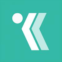 KickDudes (App หาเพื่อนแตะบอล สร้างมิตรภาพใหม่)