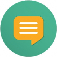 Storylog (App เล่าเรื่อง อ่านเรื่อง แชร์เรื่อง จากผู้คนทั่วสารทิศ)