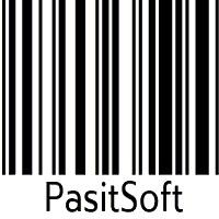 BarPrint (โปรแกรม BarPrint ออกแบบบาร์โค้ด พิมพ์บาร์โค้ด ใช้งานง่าย ฟรี)
