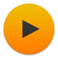 MKPlayer (โปรแกรม MKPlayer เครื่องเล่นวีดีโอและเสียง มัลติมีเดีย บน Mac)