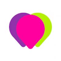 Socialgiver (App เที่ยว ชิม ช็อป ได้บุญ)