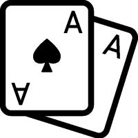 Pog 2018 (เล่นเกมส์ไพ่ป๊อก บน PC ฟรี)