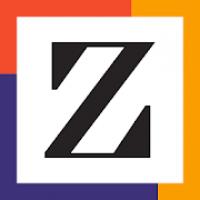 Zilingo (App ช้อปปิ้งออนไลน์ เสื้อผ้า เครื่องประดับแฟชั่น โทรศัพท์มือถือ แท็บเล็ต)