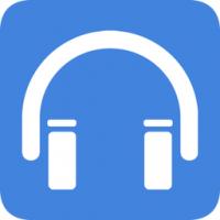 Epubor Audible Converter (โปรแกรมแปลงไฟล์เสียง AA/AAX เป็น MP3 สำหรับ PC)