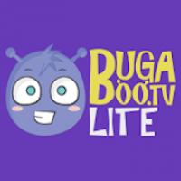 Bugaboo TV Lite (App ดูทีวี Bugaboo แบบประหยัดทรัพยากรเครื่อง ใช้งาน โหลดเร็ว)