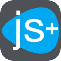 jamstik+ (โปรแกรม jamstik+ คอร์ดกีตาร์จำลอง บน Mac)