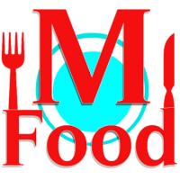 M Food & Restaurant (App ร้านอาหาร จัดการระบบร้านอาหารผ่านมือถือ Android)