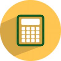 xpVAT (โปรแกรมบันทึกภาษีมูลค่าเพิ่ม พิมพ์รายงานภาษี บน PC ฟรี)