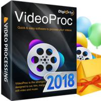 MacX HD Video Converter Pro for Windows (โปรแกรมแปลงไฟล์วีดีโอคุณภาพ HD สำหรับ PC)
