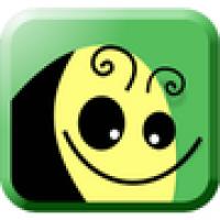Freeplane (โปรแกรมทำ Mind Mapp บน PC แบบง่ายๆ ใช้ฟรี)