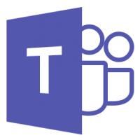 Microsoft Teams (โปรแกรม Microsoft Teams แชทกลุ่ม มากความสามารถ สำหรับใช้ในทีม)
