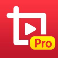 GOM Mix Pro (โปรแกรมตัดต่อวีดีโอ ฟีเจอร์ครบ ใช้งานง่าย)