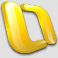 SSuite Office Lemon Juice (โปรแกรมออฟฟิศ สร้างกราฟ 3 มิติได้ ใช้งานฟรี บน PC)