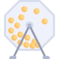 Lotto Buddy (โปรแกรมวิเคราะห์หวย เก็งเลขท้าย 2 ตัว บน PC ฟรี)