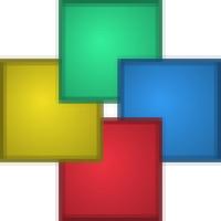 Diffractor (โปรแกรม Diffractor ดูรูปภาพ จัดการรูปภาพ บน PC ใช้ฟรี)