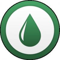 Inkist Lite (โปรแกรม Inkist Lite เครื่องมือสเก็ตภาพ วาดภาพ บน Mac)