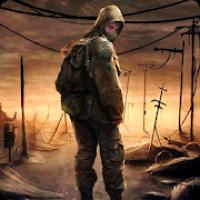 Expedition For Survival (App เกมส์ Expedition For Survival แก้ปริศนาหนีเอาชีวิตรอด)
