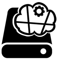 Air Live Drive (โปรแกรมจำลองไดร์ฟ Cloud บน PC ฟรี)