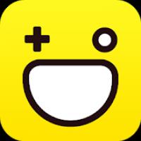 HAGO (App HAGO โซเชียลเน็ตเวิร์คของคนเล่นเกมส์)