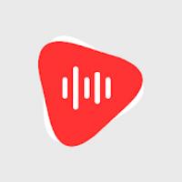Floatube (App ปิดหน้าจอ YouTube ฟังเพลง เปิดเพลง YouTube ได้ แม้ปิดหน้าจอ)