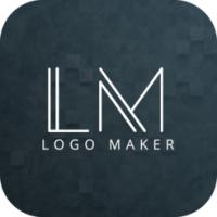 Pro Logo Maker (โปรแกรม Pro Logo Maker สร้างโลโก้ จดจำง่าย ดั่งมืออาชีพ บน Mac)