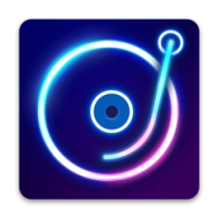 Party Mixer 3D (โปรแกรม Party Mixer 3D เปลี่ยน Mac ให้เป็นเครื่องเล่น DJ งานไนท์คลับ)