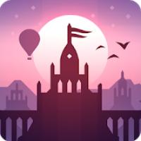 Alto Odyssey (App เกมส์เล่นเซิร์ฟบอร์ดผจญภัยในทะเลทราย Alto Odyssey)