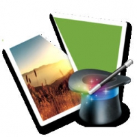 Magic Matting (โปรแกรม Magic Matting ตัดขอบรูป ตัดพื้นหลังภาพ บน Mac ฟรี)
