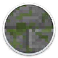 Amidst (โปรแกรมดูแผนที่ ดู MAP ในเกมส์ Minecraft ฟรี)