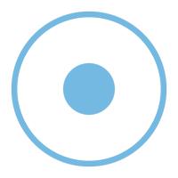 Screencast-O-Matic (โปรแกรมอัดวีดีโอหน้าจอ บน PC ฟรี)