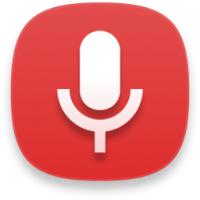 Moo0 Voice Recorder (โปรแกรม Moo0 Voice Recorder อัดเสียง มีภาษาไทย ใช้งานฟรี)