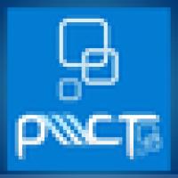 PWCT (โปรแกรมช่วยเขียนโปรแกรม PWCT เขียนโปรแกรมแบบไม่ต้องเขียน Code)