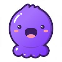 Hello Yo (App หาเพื่อน หาแฟน เล่นเกมส์แก้เหงากับเพื่อนออนไลน์ Hello Yo)