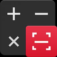 Math Calculator (App ตรวจการบ้านเลข เฉลยการบ้านเลข เครื่องคิดเลข Math Calculator)