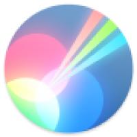 DisplayCAL (โปรแกรมปรับปรับสีหน้าจอ Monitor ให้ตรง ใช้ฟรี)