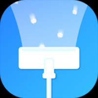 Smart Cleaner (App เครื่องมือกำจัดขยะ เร่งความเร็วมือถือ และแอนตี้ไวรัส Smart Cleaner)
