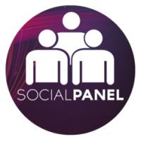 SocialPanel (โปรแกรม SocialPanel แผงควบคุมโซเชียล เข้าถึงได้หลายแบบ บน Mac)