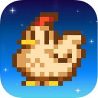 Stardew Valley (App เกมส์ปลูกผักสุดคลาสสิค มีให้เล่นบนมือถือแล้ว Stardew Valley)