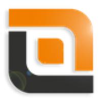 LogicalDOC (โปรแกรม LogicalDOC บริหารจัดการไฟล์เอกสาร แบบครบวงจร ฟรี)