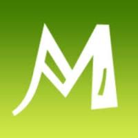 Moo0 Audio Converter (โปรแกรม moo0 Audio Converter แปลงไฟล์เสียงง่ายๆ ใน 3 ขั้นตอน ฟรี)