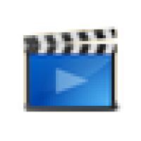 Subtitle Adjuster (โปรแกรมทำซับ ใส่ซับไตเติ้ลลงในวีดีโอ ใช้ฟรี)