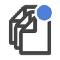 Multi-slot Copy Paste (โปรแกรมช่วย Copy ตัวอักษรหรือข้อความใช้ฟรี)