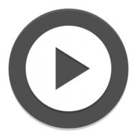 Moo0 Audio Player (โปรแกรมฟังเพลง เล่นไฟล์ MP3 บน PC ใช้งานฟรี)
