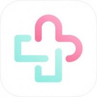 Raksa (App รักษาปรึกษาแพทย์ ปรึกษาหมอฟรี กับคุณหมอผู้เชี่ยวชาญ)