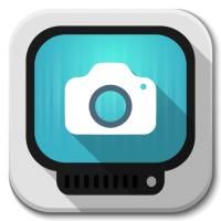 Moo0 Screenshot (โปรแกรมจับภาพหน้าจอ ใช้ง่าย ใช้ฟรี)