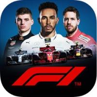 F1 Mobile Racing (App เกมส์แข่งรถ F1 Mobile Racing แข่งรถสูตรหนึ่ง 2018)