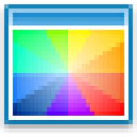 Moo0 Transparent Menu (โปรแกรมเปลี่ยนสีเมนู มีให้เลือกกว่า 28 สี ใช้ฟรี)