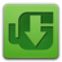 uGet Download Manager (โปรแกรมช่วยดาวน์โหลด โหลดวีดีโอ Youtube ฟรี)