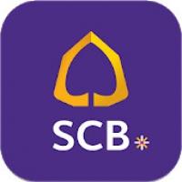 SCB EASY (App ธนาคารไทยพาณิชย์ ธุรกรรมทางการเงิน ตลอด 24 ชั่วโมง SCB EASY)