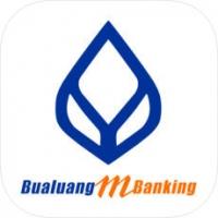 Bualuang mBanking (App ธนาคารกรุงเทพ ธุรกรรมออนไลน์ง่ายทุกเวลา Bualuang mBanking)
